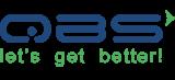 QBS CO Business Enterprise Solution